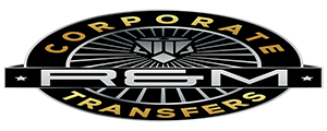 R&M Corporate Transfers – Brisbane and Gold Coast Transfers